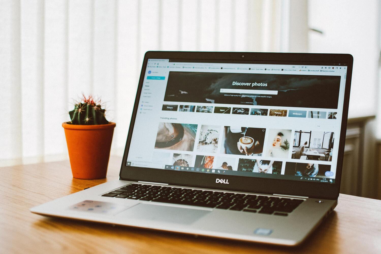 Darmowe kursy online z  marketingu – gdzie ich szukać?