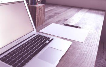 8 wtyczek do WordPressa, które warto mieć