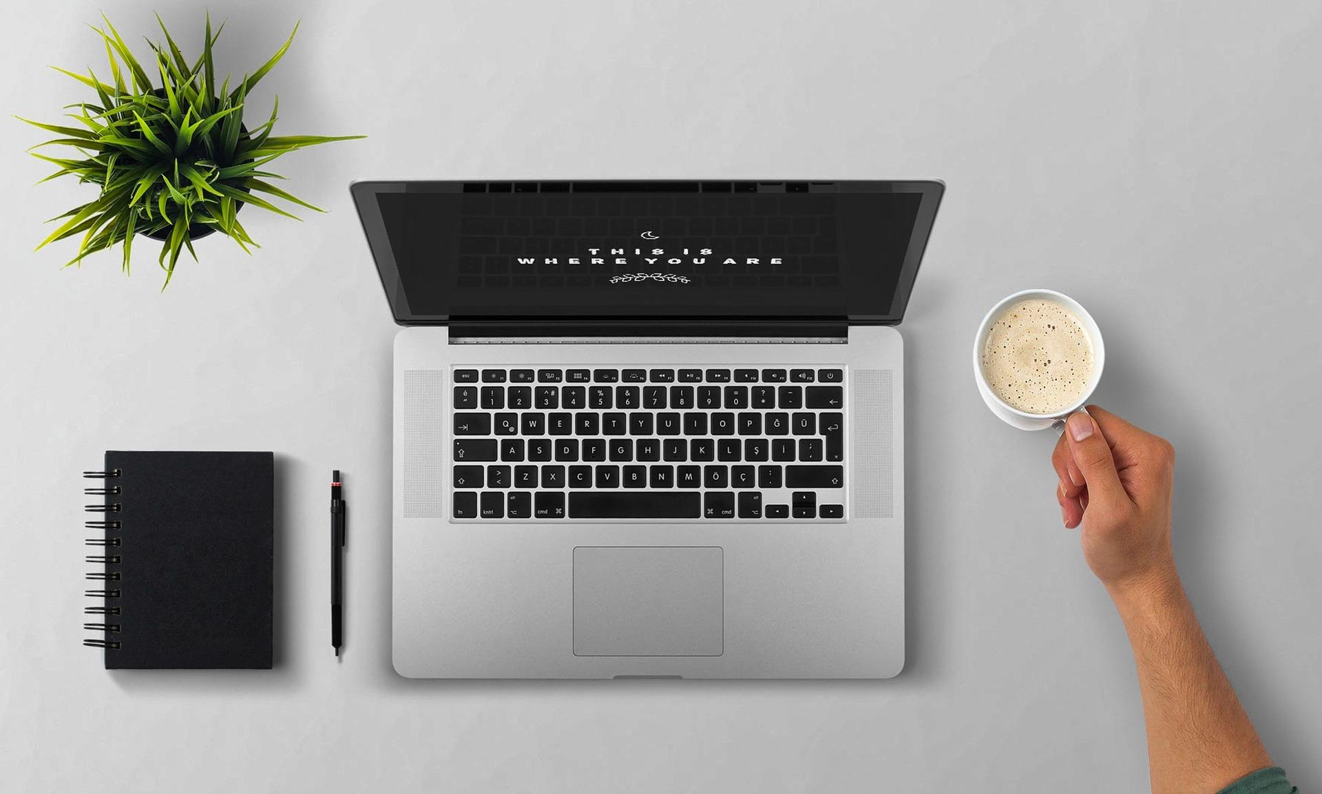 Kompetencje dobrego marketingowca – czy je masz?