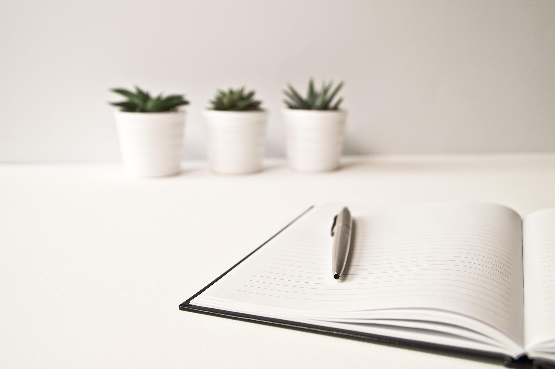 Blog o marketingu – top 6 wartych śledzenia
