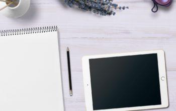 Creator Studio – narzędzie, które warto znać