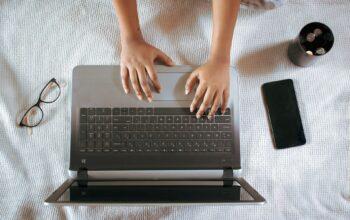7 narzędzi dla blogerów, czyli bez czego nie wyobrażam sobie blogowania?
