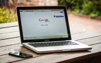 Jak tworzyć treści do internetu?